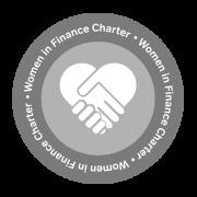 women-in-finance-charter-logo